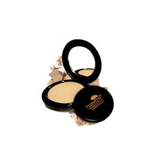 Check out our #Tonos Full Coverage Pressing Powder brought to you by #PANACosmetics #Makeup #Cosmetics #MakeupArtists #Fashion #TonosMakeup