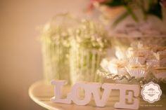 Noivado Só Love <3 <3
