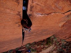 www.boulderingonline.pl Rock climbing and bouldering pictures and news crack climbing