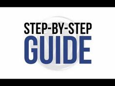 WordPress Tutorial for Beginners - Wordpress Tutorial Videos - Free WordPress Training Videos