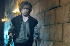 Reddit Photoshop Battle Puts Peter Dinklage On A Scooter Into Fury - Photo of peter dinklage riding a scooter sparks funniest photoshop battle ever