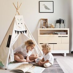 Kutikai is a good synonym for #roomgoal, don't you think? We've selected four new pieces of furniture from the Polish brand. Click the link in bio to shop. . . . #new #kutikai #kidsroom #decodechambre #instamood #familydesign #decorforkids #kidsdecor #instadecor #instadesign #instakids #roomdecor #decor #decoration #kidsroom #kidsroomdecor #inspiration #nurserydecor #picoftheday #kidsdesign #instainteriors #interiordesign #roomdecor #kidinspirations #kids #nursery #interiorinspiration…