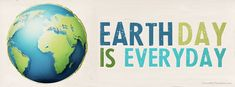 earth-day-earthday-facebook-timeline-cover