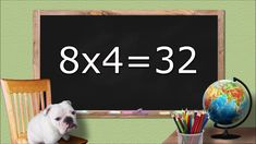 Multiplying by Multiplication flashcards. Second and third grade math. Division Flash Cards, Math Division, Math Multiplication, Maths, Third Grade Math, Sight Words, Spelling, Counting, Homeschooling