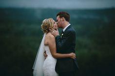 Paul Robert Berman Photography Co. Boston Wedding Photographer. New England Wedding Photography. Fruitlands Museum Wedding. Harvard, MA Wedding. Photojournalistic Wedding Photography.