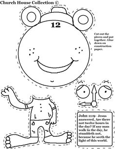 savings coloring pages - photo#23