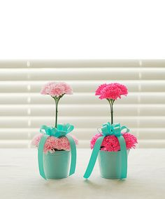 [바보사랑] 양철 화분에 예쁜 카네이션이 /카네이션/비누카네이션/비누꽃/어버이날/스승의날/장식/화분/양철통/인테리어소품/감사/선물/Carnation/soap carnation/soap flower/Mother/Father/Teacher/Pollen/Canister/Thanks/Gift