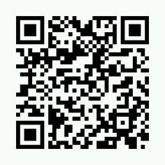 Join our Blackberry Group of 121 Kitchen:Bar #Pune #BBM and get the latest updates. Scan the QR code now.