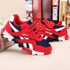 Kids Sports Shoes for Boys Amazing Shopping, Kids Sports, Sports Shoes, Joggers, Boys, Sneakers, Men, Baby Boys