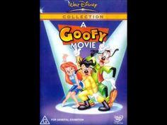 A Goofy Movie Song - Eye To Eye