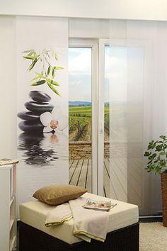Fl chenvorh nge on pinterest hotels love rocks and php for Raumgestaltung yoga