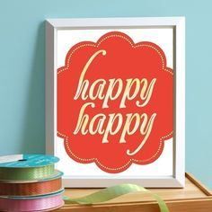 Happy frame <3  #BBWHappy