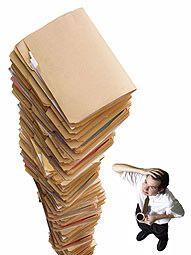 Wij, van ASK Mobiele Papiervernietiging, zullen uw vertrouwelijk archief dusdanig vernietigen dat alle sporen zullen worden uitgewist. Een groot voordeel is dat u bij ons precies betaalt voor hetgeen u aanbiedt, niet meer en niet minder!