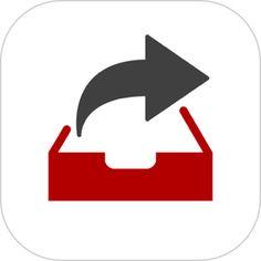 Dispatch: Correo electrónico basado en acciones por Clean Shaven Apps