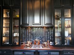 House Beautiful Kitchen of the Year 2014   hookedonhouses.net