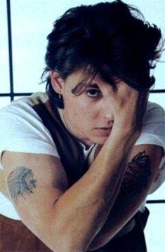 Sexy Johnny ♥ - johnny-depp Photo