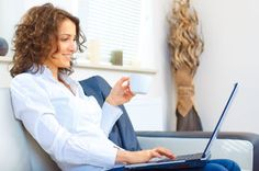This blog is your go-to destination for learning about work from home jobs in Pennsylvania >> work from home jobs in Pennsylvania --> www.workfromhomejobsinpa.net