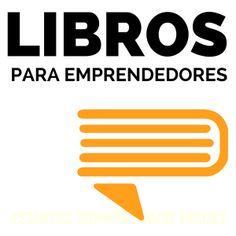 El podcast de finanzas número 1 en México, con resúmenes GRATIS de libros de utilidad para emprendedores. Un podcast de Luis Ramos, emprendedor en serie.