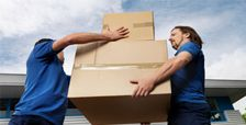We are affordable packers & Movers in Ropad that helps you to save your time and money both. We are best in our packing and moving services. Just visit our website and take advantage of our affordable services!