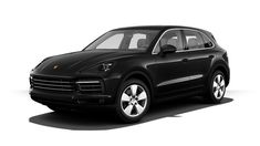 I´ve configured my Porsche Cayenne - check it out! Porsche Cayenne E Hybrid, Vehicles, Car, Shopping, Automobile, Cars, Vehicle, Tools