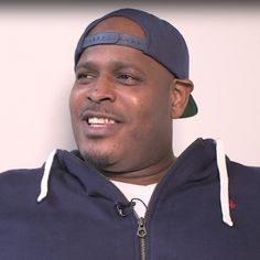 "Sheek Louch On Slim Jesus: ""I Don't Like It When It's Phony""   The LOX rapper uses Drake and Kanye West as examples of how to have success without faking a gangster image.  Slim Jesus made headlines last year with his viral video ""Drill Time"" in which the Hamilton Ohio rapper brandished guns and raps about shooting people. He then said that he does not really live the life he raps about. Sheek Louch addressed Slim Jesus in a recent interview with VladTV. He uses Drake and Kanye West as…"