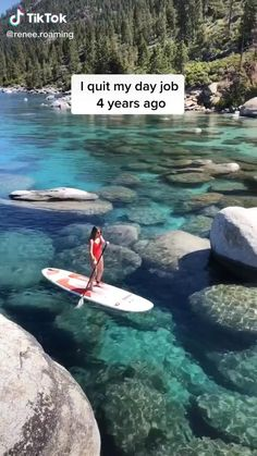 Fun Places To Go, Beautiful Places To Travel, Dream Vacation Spots, Dream Vacations, Crazy Things To Do With Friends, All Nature, Travel Videos, Makeup Eyes, Travel Aesthetic
