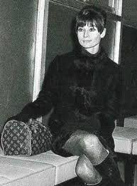 Hepburn A Audrey Main Sac Sac A Iw7OEXq