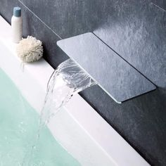 Bathroom Renovations Warehouse cambria stone bath - light weight - builders discount warehouse