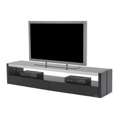 rooms to go tv stand living room - Rooms To Go Tv Stands