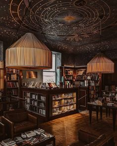 Home Libraries, Design Case, House Goals, Dream Rooms, My New Room, Cheap Home Decor, My Dream Home, Future House, Home Remodeling