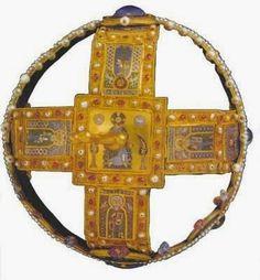 Hungary, Belt, Accessories, 1, Bible, Belts, Ornament