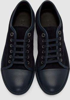 e1d854385b81 Men s Sneakers Ideas. In search of more info on sneakers  In that case just