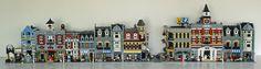 https://flic.kr/p/d4fhhd   LEGO modular street