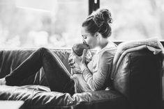 Die 589 Besten Bilder Von Babys Foto Tipps Ideen In 2019