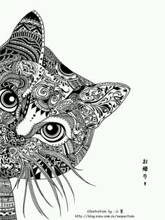 This is the tattoo I want..but in the sugar skull/owl style on my shoulder.
