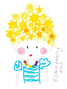 tomorrows weather forecast..... cloud cuckOO designs