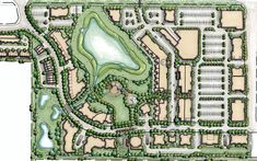 urban planning - Google Search