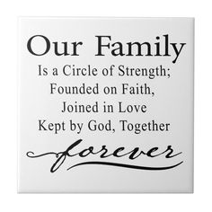family quotes strong ~ Quotes - family quotes funny ^ family quotes importance of ^ family quotes inspirational ^ family quotes and sayings ^ fake family quotes ^ family quotes strong ^ family quotes blessed ^ Importance Of Family Quotes, Love My Family Quotes, Beautiful Family Quotes, Short Family Quotes, Toxic Family Quotes, Happy Family Quotes, Family Reunion Quotes, Family Wall Quotes, Happy Home Quotes