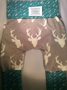 Check out this item in my Etsy shop https://www.etsy.com/listing/263774620/miniloones-fluffy-bum-pants-leggingsgrow