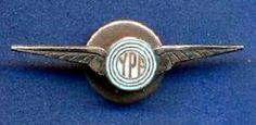 Compagnia aerea argentina YPF
