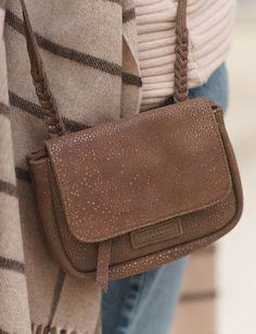 ef2933a5e23d Tasche von Liebeskind Berlin aus Echtleder Liebeskind Bags, Liebeskind  Taschen, Liebeskind Berlin, Kinder