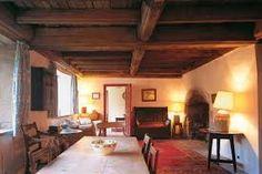 restoring a mediaeval house uk - Google Search