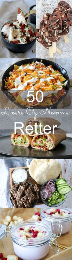 Low Carb Recipes, Snack Recipes, Healthy Recipes, Snacks, Good Food, Yummy Food, Sugar And Spice, Tapas, Cheddar
