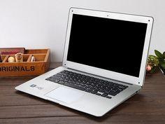 Brand New Laptop Computer Intel Core i5 8GB 128GB SSD Ultrabook 13.3 Inch 7000mAh USB 3.0 HDMI Wifi Windows 8 Gaming Notebook - http://www.pcbuild.guru/products/brand-new-laptop-computer-intel-core-i5-8gb-128gb-ssd-ultrabook-13-3-inch-7000mah-usb-3-0-hdmi-wifi-windows-8-gaming-notebook/