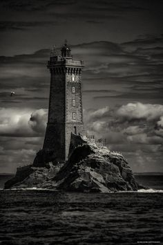 345 Best Lighthouses Black And White images in 2018 ...