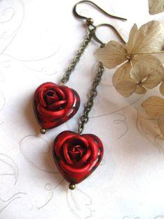 ...on Valentine's Day.....