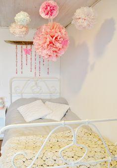 Kaunis Elämä: Ellan huone