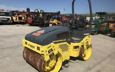 Plantmaster UK (@Plantmaster_uk) | Twitter Used Equipment, Heavy Equipment, Heavy Machinery, Sale Promotion, Tractors, Online Business, Monster Trucks, Construction, Twitter