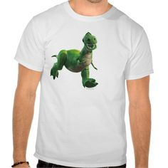 >>>Hello          	Toy Story 3 - Rex T-shirt           	Toy Story 3 - Rex T-shirt in each seller & make purchase online for cheap. Choose the best price and best promotion as you thing Secure Checkout you can trust Buy bestReview          	Toy Story 3 - Rex T-shirt please follow the link to se...Cleck Hot Deals >>> http://www.zazzle.com/toy_story_3_rex_t_shirt-235448558175589577?rf=238627982471231924&zbar=1&tc=terrest