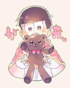Kara, Chibi, My Favorite Things, Anime, Anime Shows